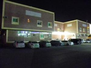Marahel Al Sulay Apartment