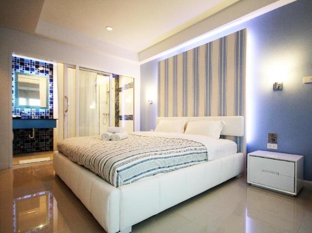 แอคเซส อินน์ พัทยา – Access Inn Pattaya