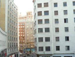 Village Gran Via Apartments
