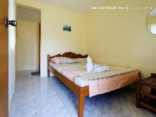 picture 5 of Dancalan Beach Resort