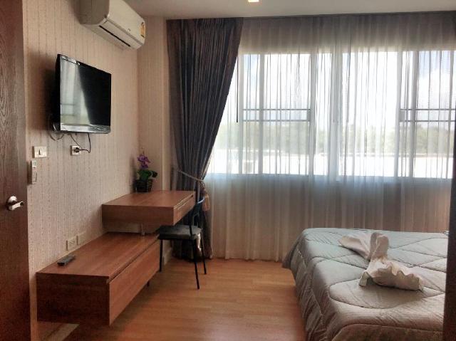 GREENLAKE CONDO SRIRACHA (Private residence) – GREENLAKE CONDO SRIRACHA (Private residence)