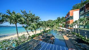 Novotel Phuket Kamala Beach Hotel โรงแรมโนโวเทล ภูเก็ต หาดกมลา