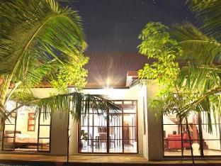 Pandanus Private Pool Villa Residence