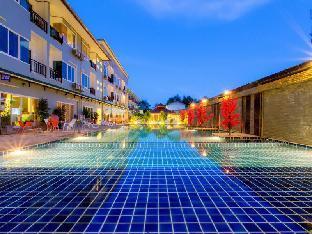 ピピ マイヤダ リゾート Phi Phi Maiyada Resort