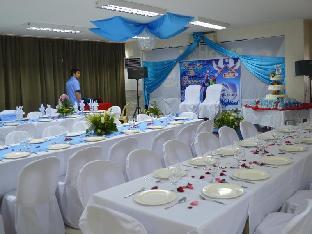 picture 5 of ALU Hotel Davao