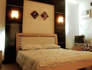 picture 5 of Quezon Premier Hotel - Candelaria