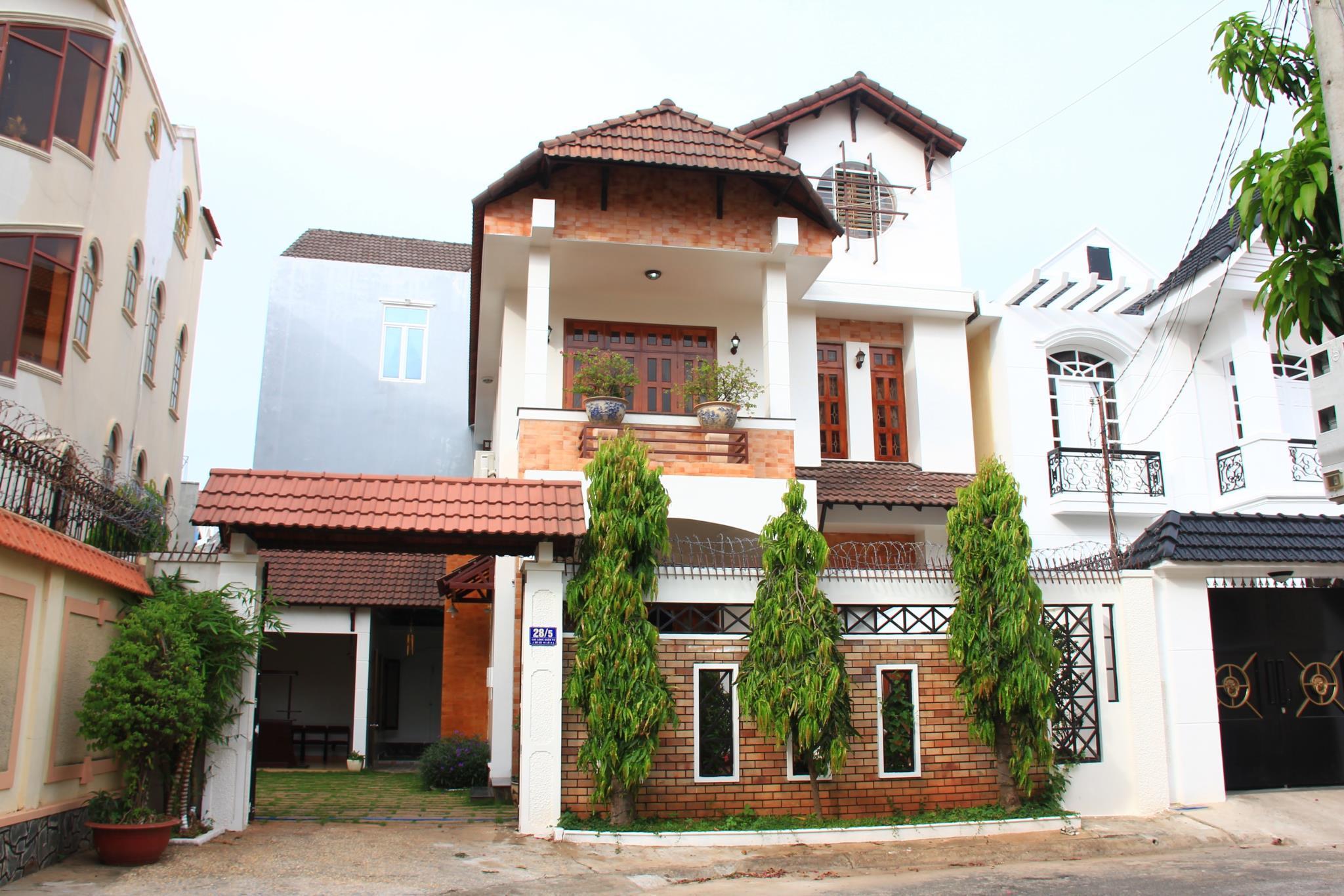 Hoang Yen   AQUA VILLA 2