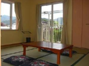 Resort inn Sakanoshita