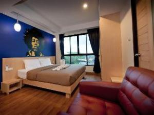 Anchan Boutique Hotel