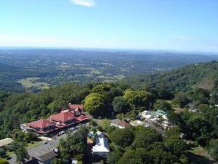 Montville Mountain Inn Resort