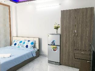 Lamha- House 302- Double Room