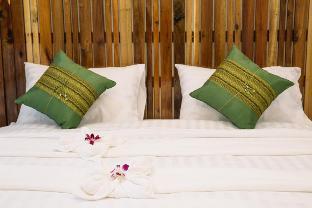 バーン チャンゲーオ ホテル Baan Chankaew Hotel