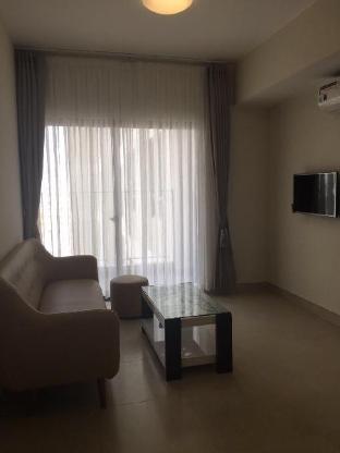 Happy Masteri Thao Dien ( 1 bedroom with Balcony )
