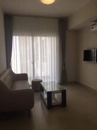 Happy Masteri Thao Dien ( 1 bedroom with Balcony ) Ho Chi Minh City