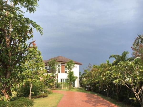 CC Villa House Chiangmai Chiang Mai