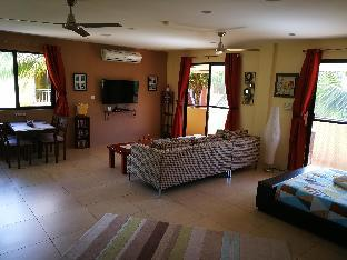 picture 3 of Casa Cataleya Bohol Self Serviced Apartments