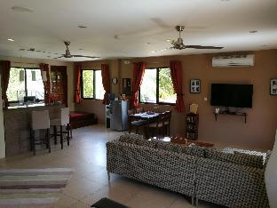 picture 4 of Casa Cataleya Bohol Self Serviced Apartments