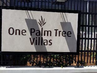 picture 1 of Palm Tree Villas