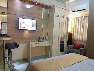 Student Castle Apartment unit B631 Yogyakarta