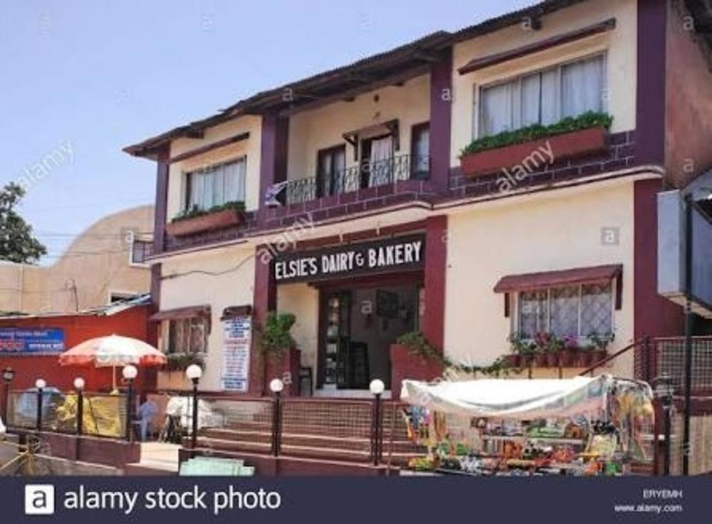Hotel Elsies Inn
