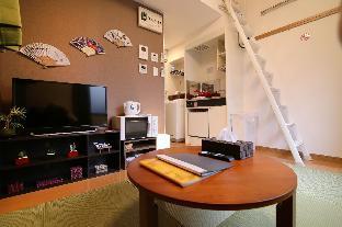 Cozy Studio, Free Wifi! JR Koenji Stn B41