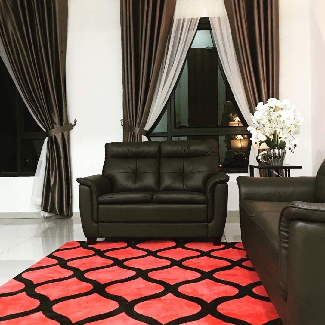 Elegant Cube Soho House @ One South