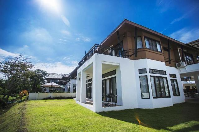 golf view villa – golf view villa