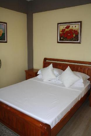 picture 2 of Casa San Andres Room 4