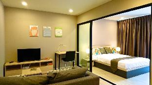 %name Exclusive curated luxury space in Nimman *5 เชียงใหม่