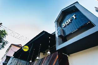 %name Soft Dormtel Night Bazaar เชียงใหม่