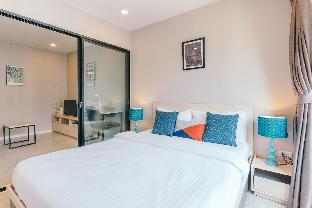 curated space in nimman by Belcarra Spaces *66 curated space in nimman by Belcarra Spaces *66