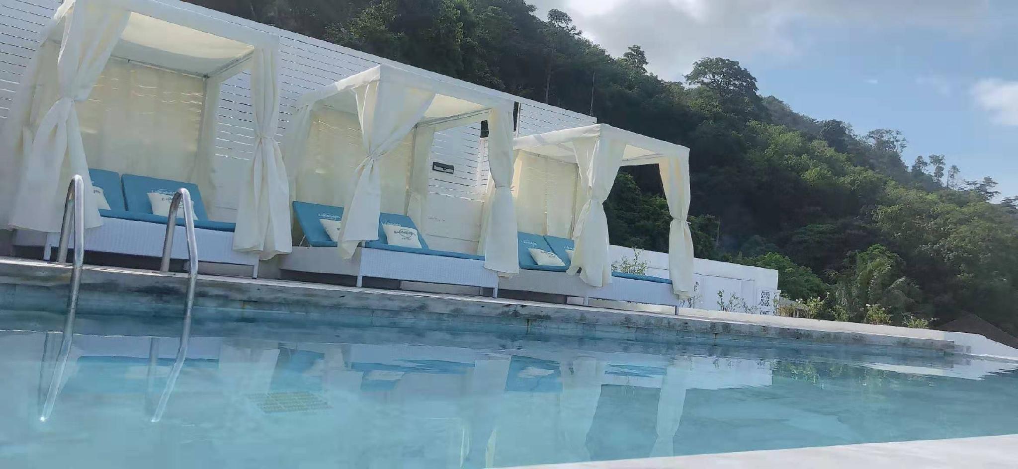 Lullabella Hotel Lullabella Hotel