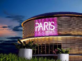 picture 3 of Azure Philippines Paris Hilton Beach Club Resort