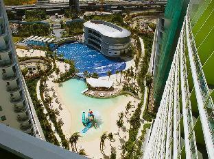 picture 4 of Azure Philippines Paris Hilton Beach Club Resort