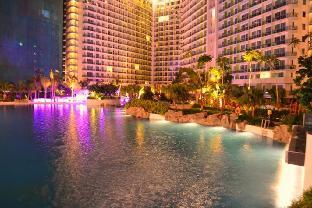 picture 5 of Azure Philippines Paris Hilton Beach Club Resort