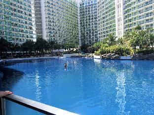 picture 1 of Azure Philippines Paris Hilton Beach Club Resort