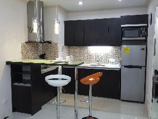 picture 1 of Primavera Residences by SLiCERS (1 Bedroom)