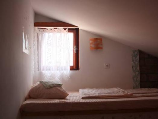 Accommodation Magaza