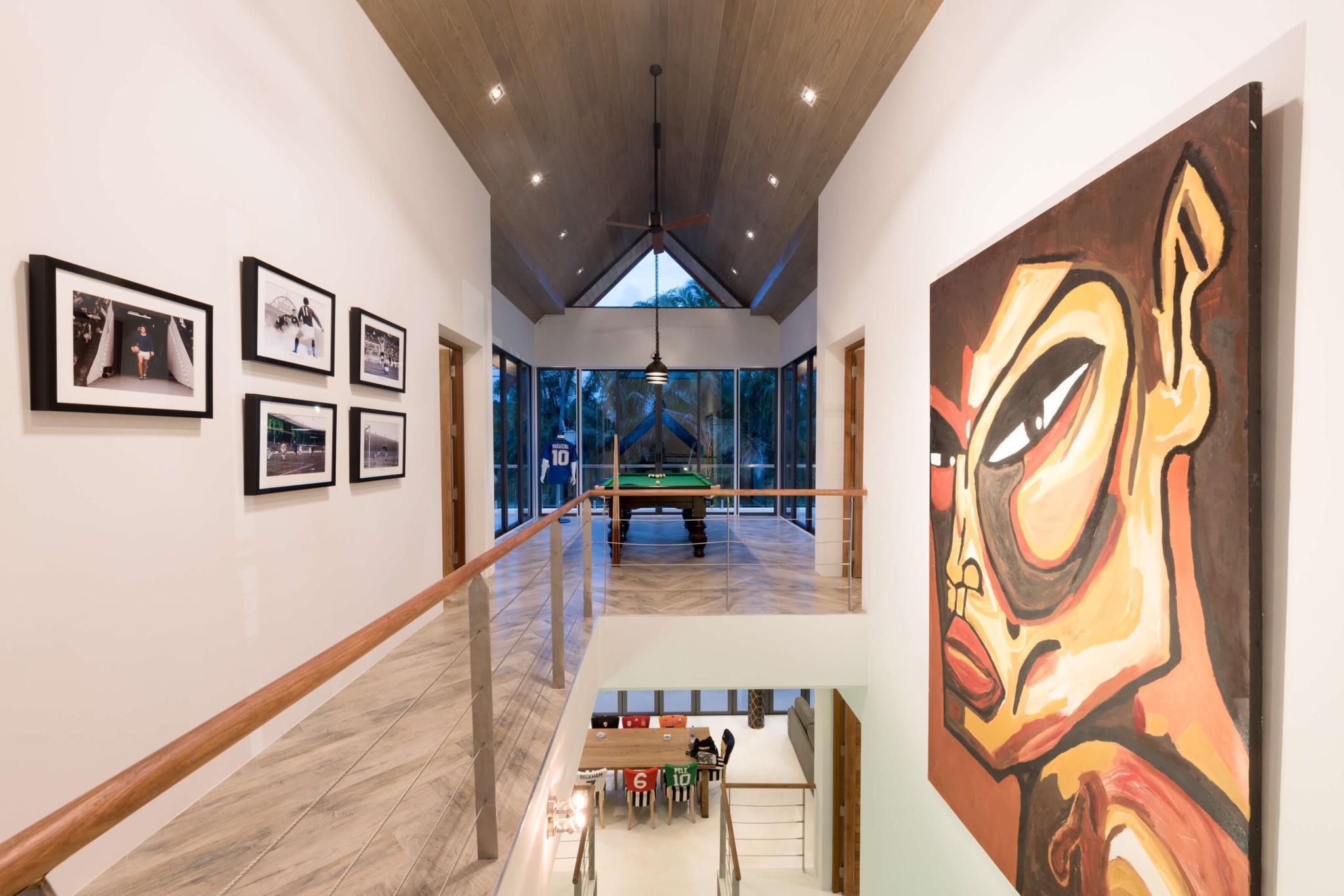 Picasso Villas Pablo - Fantastic 5 Br Pool Villa Picasso Villas Pablo - Fantastic 5 Br Pool Villa