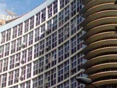 Hotel Realminas