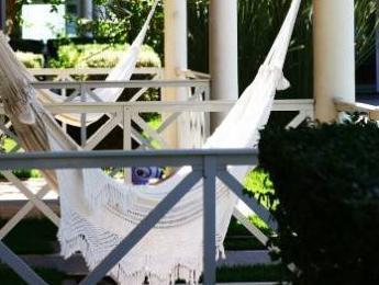 Vistabela Resort