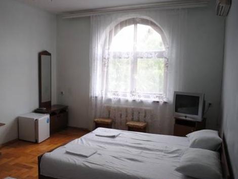 KorMal Guest House