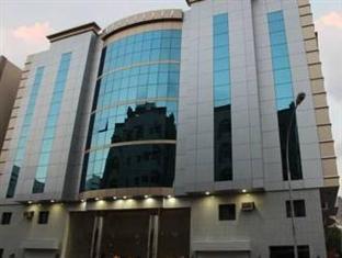 Qubat Najd 5 For Furnished Apartments
