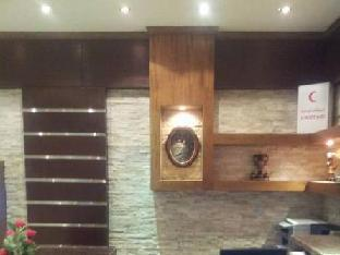 Rayatna For Furnished Apartments 1