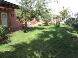 Residence Habiba