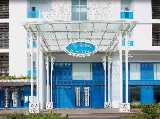 %name My Resort Huahin by Grandroomservices E105 หัวหิน/ชะอำ