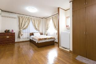 TOKYO CENTRALLY LOCATED INDEPENDENT APARTMENT.1