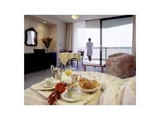 C Hotels Andromeda