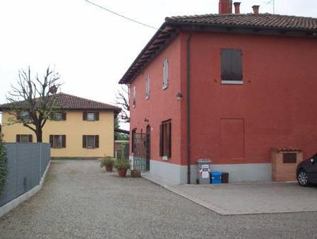 Bed And Breakfast Sant' Eurosia