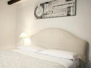 شقق كوول فينيس (Cool Apartments Venice)